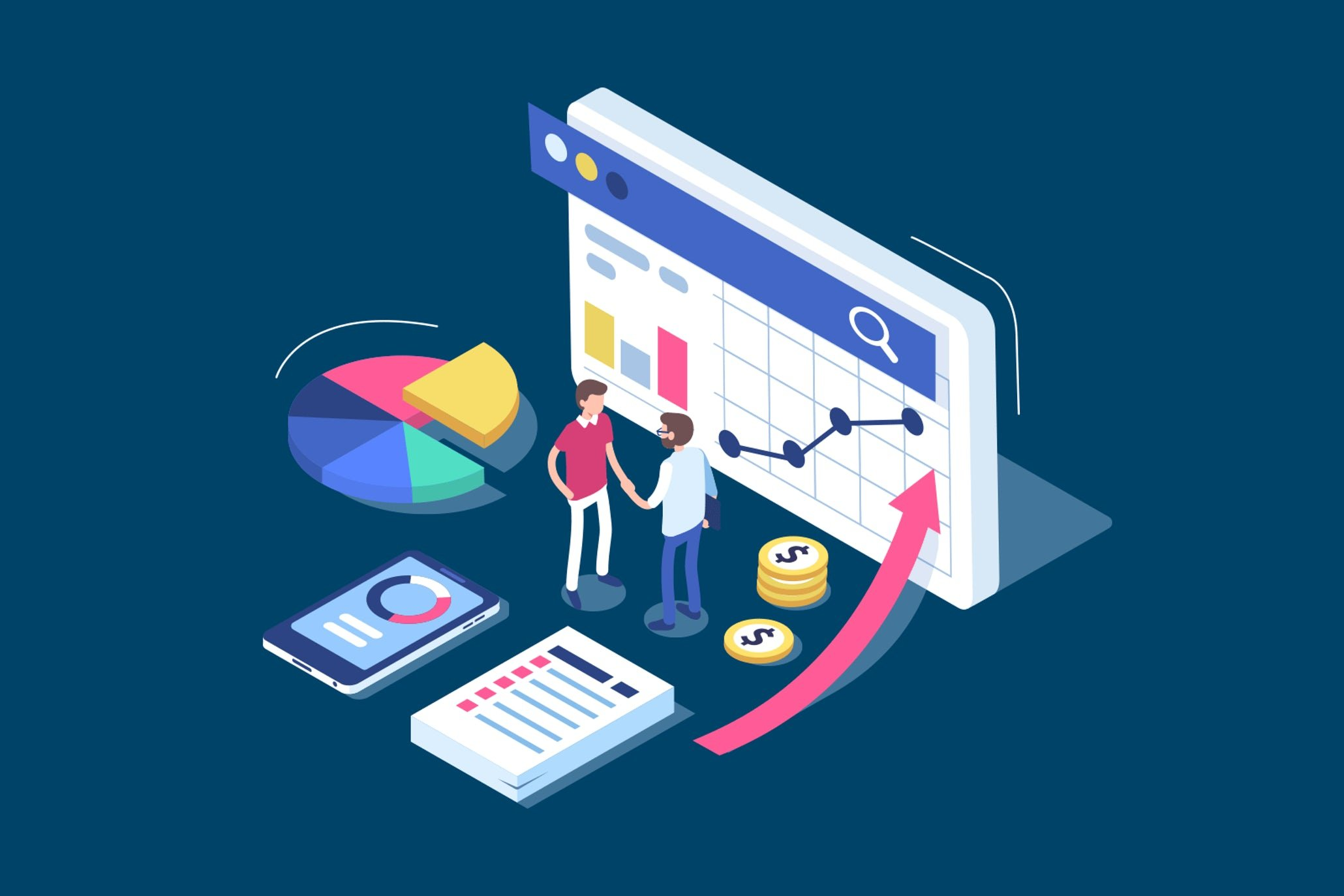 5 Best Google Adsense Alternatives 2019 Edition - TheBlogging co